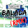 BALADA BOA (REMIX in ITALIANO by TARGAMY) Ft. NEYMAR & GUSTAVO LIMA (HD)