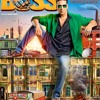 Party All Night Song Frm ( Boss ) Mix By  Dj Venkat Smiley