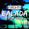 BALADA BOA (versione ufficiale ITALIANO HD) TARGAMY ft. GUSTTAVO LIMA & NEYMAR