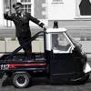 NewTroN-I Carabinieri
