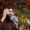 Ya Nabi Ya Nabi Kalam E Raza by Hafiz Ahmad Raza Qadri Attari