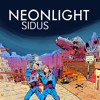 Neonlight - Transit