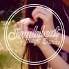 SimpleBeat - Sommer - Sonne - Strand 2014