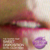 The Temper Traps - Sweet Disposition (Motel Calor Remix)