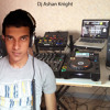 Dj Ashan Knght Mix  Song (Never Say Never)