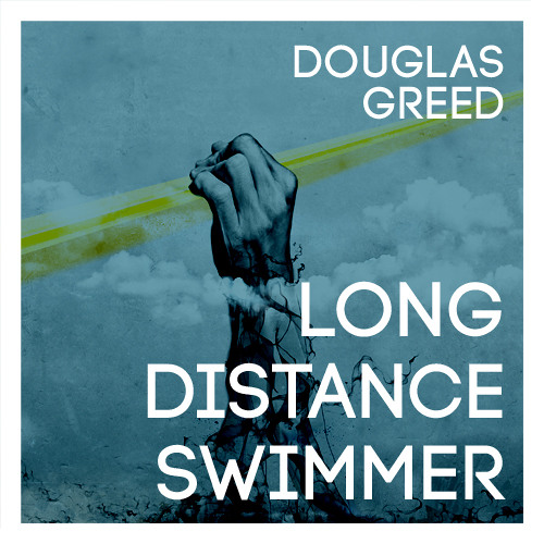 """""""Long Distance Swimmer"""" with Anna Müller"""