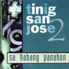 08 Sa Krus Mo at Pagkabuhay