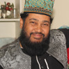 Tariq Monowar At Jackson Height Islamic Center In New York 1:3.WAV
