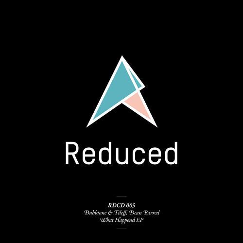 Dean Barred, Dubbtone & Tileff - Heavy Hipstering (Ordinary Subject Remix)