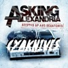 Asking Alexandria- The Final Episode (CyaKnives Remix)