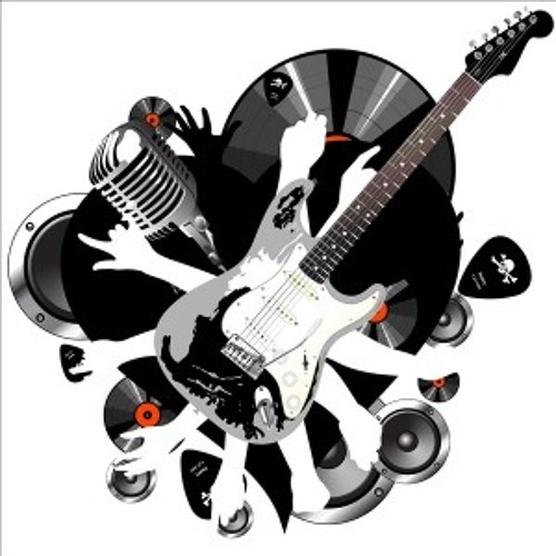 Electro/Pop/Rock/Folk
