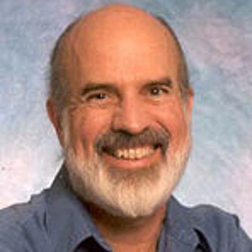 Chuck Hillig - May 14, 2014