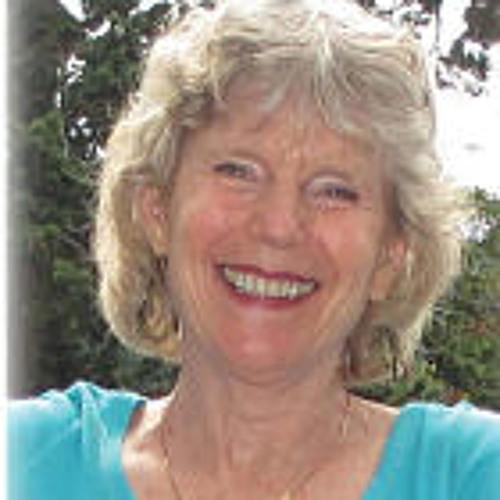 Mary O'Malley - June 11, 2014