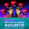 Na Cama com Marcelo Augusto - Night Bus Valentine's Day Mix