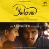 Yelove - Moovanthi Chayum Neram - Shreya Ghoshal n Siddharth Menon!!320Kbps