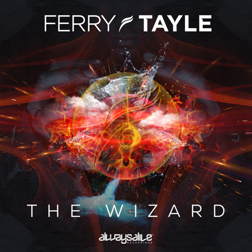 Ferry Tayle feat. Poppy - The Way Back Home (Album Mix) [OUT NOW]