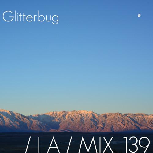 IA MIX 139 Glitterbug