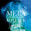 Mela Koteluk - Melodia Ulotna (Sebastian Mlax Remix)FREE DOWNLOAD in