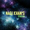 Aaj Phir (Arjit Singh)- HateStory 2