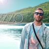 Pizzo - Doute (2009) Nightmareprod'