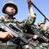 Terrorism: US & China's common enemy in Africa