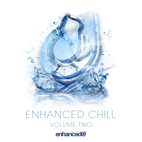 Solid Stone feat. Arielle Maren - Hurricane (Chill Out Mix) [OUT NOW]
