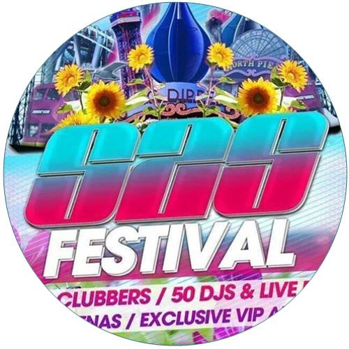 S2S Festival