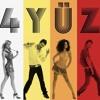4Yuz - Kiz Kiza