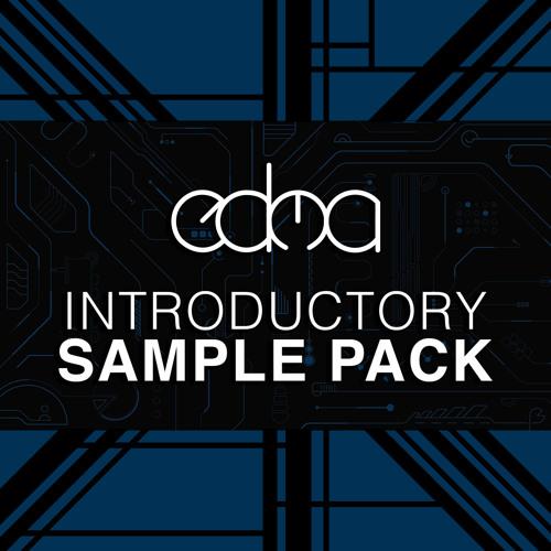 Introductory Sample Pack Demo (GET DOWNLOAD IN DESCRIPTION)