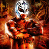 Download Rey Mysterio