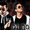 Espina De Rosas   Andy Rivera Ft Dalmata Ft Dj Noke Remix Edit