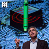 Jonathan Haidt — Start By Saying What You're Wrong About
