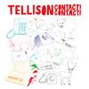 Tellison - Hanover Start Clapping