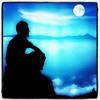 Lelaki Dan Rembulan - Franky S (Covering by Me) >_