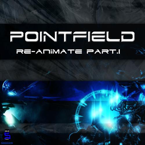 Pointfield - Computer Program (Tot Rmx) *Sample*