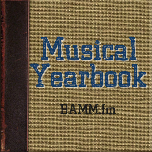 Musical Yearbook - Thao Nguyen