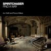 Spiritchaser - Find A Way - Est8 Mix
