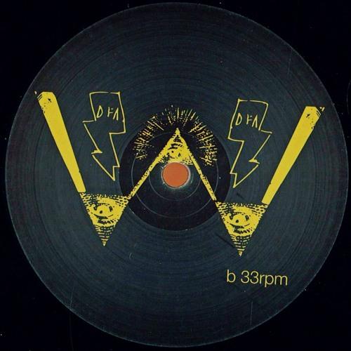 Wolfram - Can't Remember ( dfa radio version )