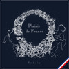 The Postmarks - My Lucky Charm (Plaisir De France Remix)