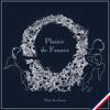 Tiga - Shoes (Plaisir De France Remix)