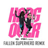 PSY ft Snoop Dogg - Hangover (Fallen Superhero Remix)
