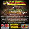Fizzman ft Ninja Kid - Ndakabviswa Kanonyengerera(Zvirikumbofamba Sei Riddim)