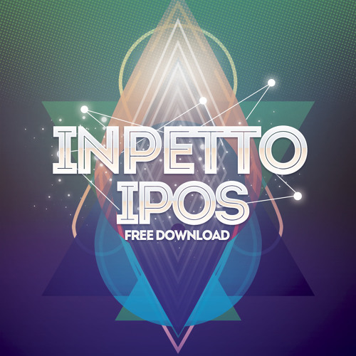 Inpetto - IPOS (Original Mix)
