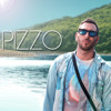 Pizzo feat Linda et CK- L'heure tourne