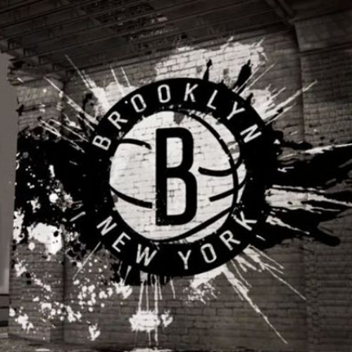Brooklyn Nets Theme(Yes Network) Prod. By Marco Polo