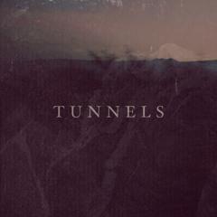 Erin Fein & Ryne Estwing - Tunnels