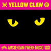 Yellow Claw - DJ Turn It Up John Biip 2k14 Priview