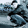 Scratch DJ Kroogz- Pizzo Feat Dick-Sa et Pacha