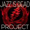 Stella Blue - Jazz is Dead | 1999-04-22 Incline Village, NV