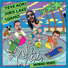 Steve Aoki, Chris Lake, Tujamo - Boneless (ENFERNO Remix)